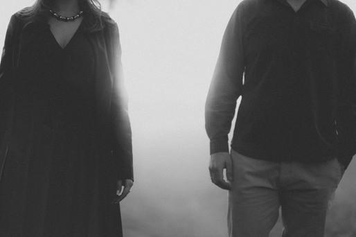 fotografo-de-casamento-prewedding-em-ind