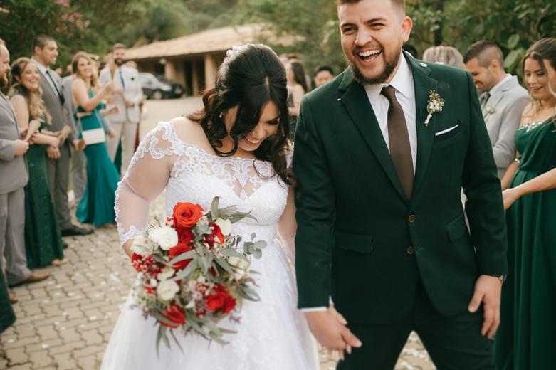 CB_wedding_r2_0264-Editar.jpg