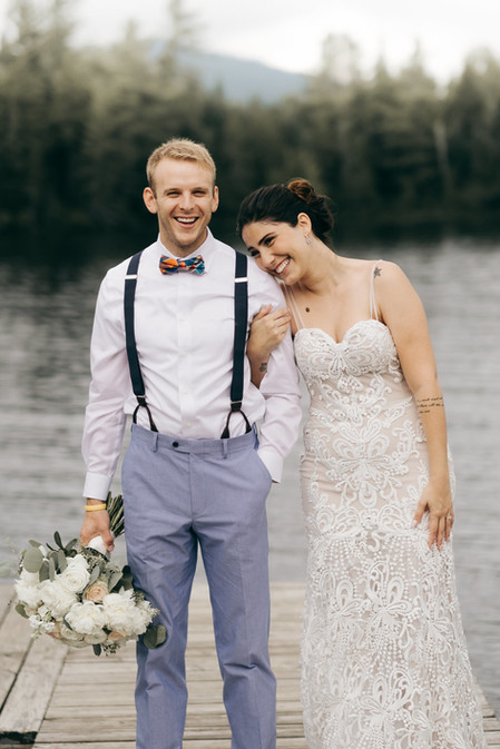 fotografia de casamento.jpg