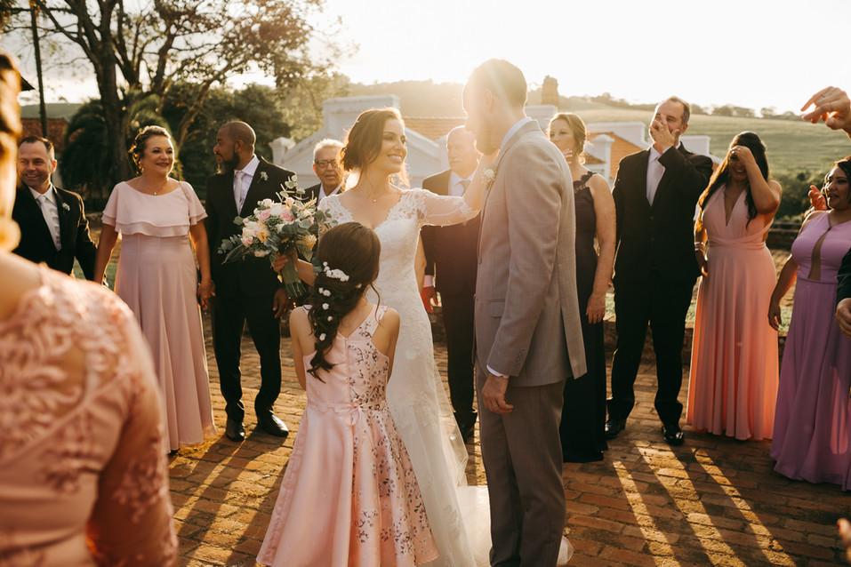 fotografo de casamento_fazenda vassoural