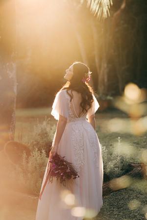 vestido_de_noiva_natkat_bridal_vila_mand