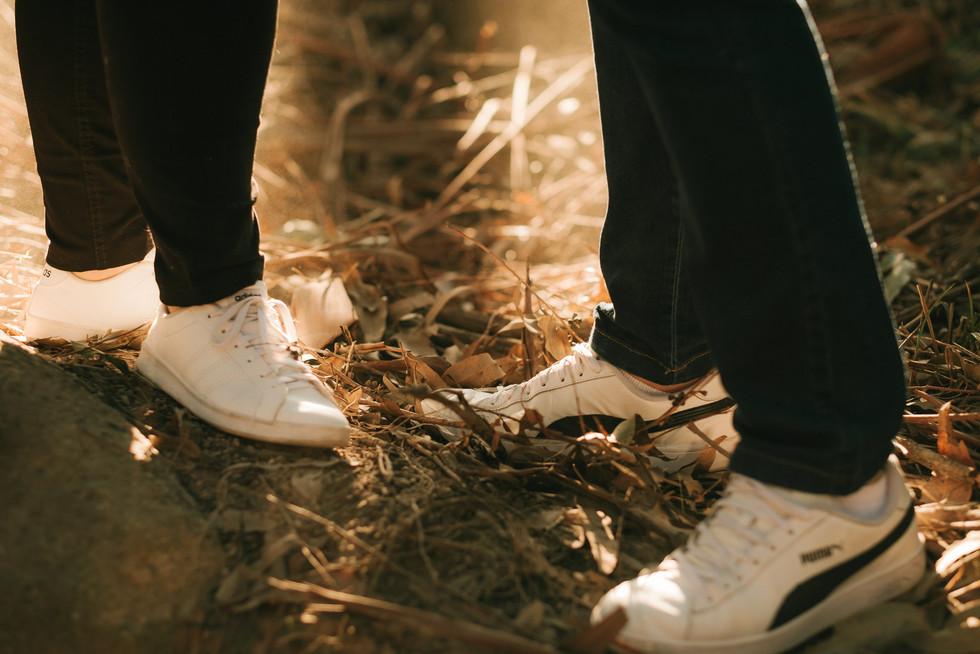 ensaio-prewedding-em-indaiatuba-fotograf