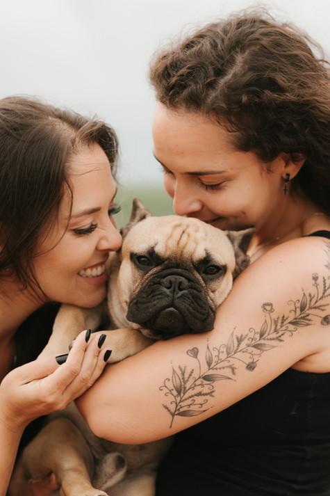 Ensaio_familia_com_Cachorro_bulldog_0000