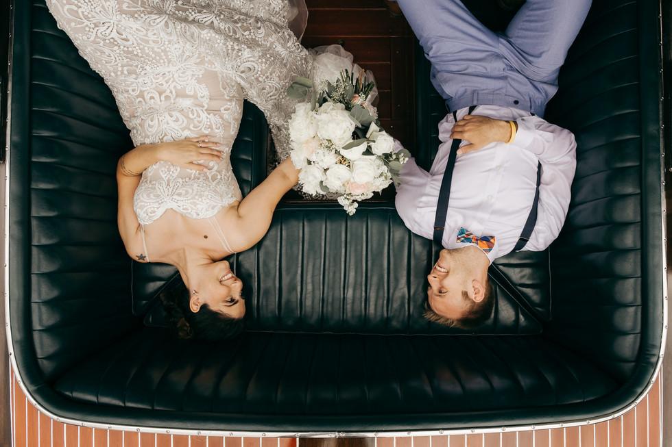 Wedding_LakePlacid_JessEChris-157.jpg