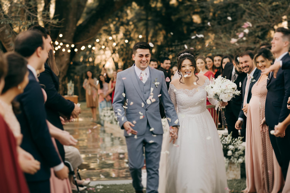 Casamento_vila_manresa_indaiatuba_00006.
