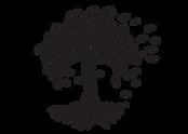 LogotipoClickDoisSimples_preto_edited.pn
