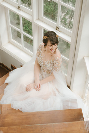 fotografo de casamento sao paulo clickdo