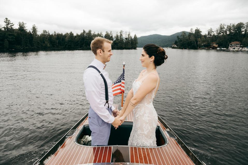 Wedding_LakePlacid_JessEChris-152.jpg