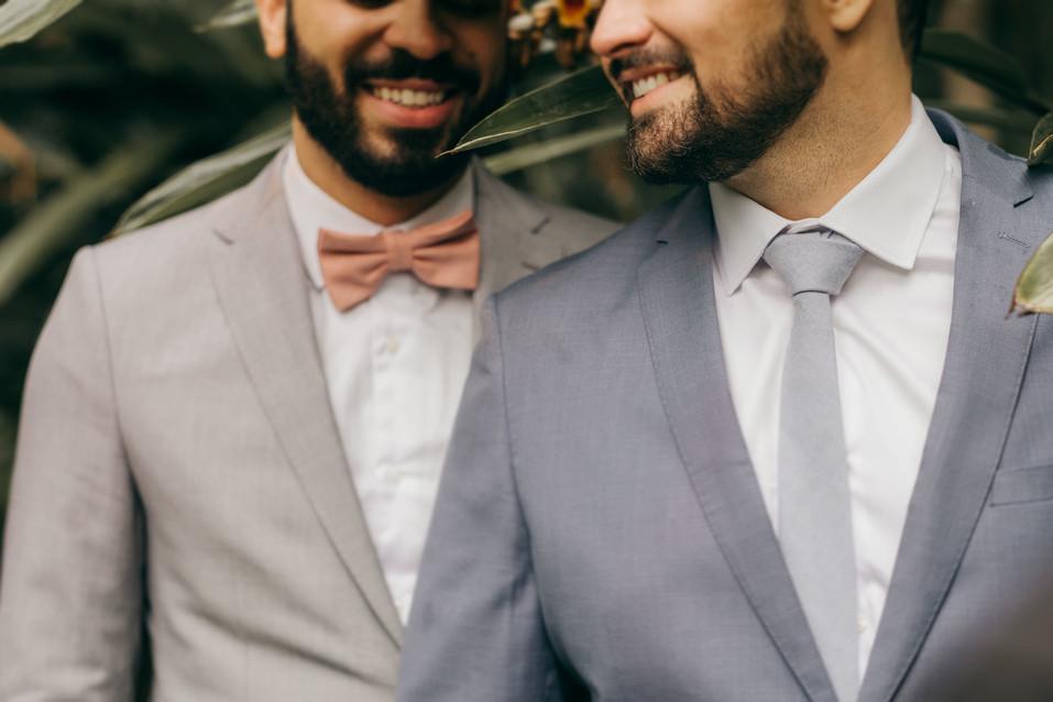 casamento_mesmo_sexo_valinhos_alto_das_p