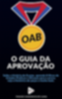 OAB__Guia_da_Aprovação (Copy).png