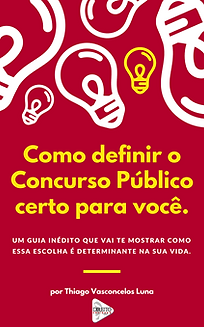 Como_definir_o_Concurso_Público_certo_pa