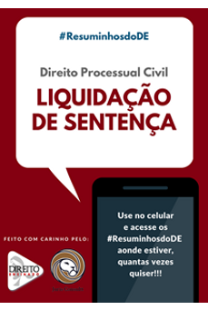 Liquidacao_Sentenca_215x335.png