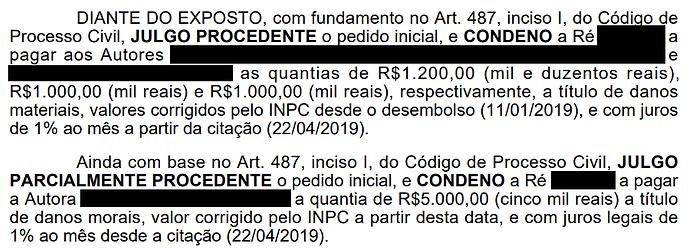 Print 5116559-09.2019.8.09.0051.png