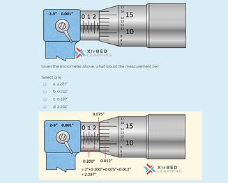 Micrometer QA.png
