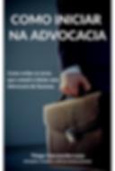 Como_iniciar_na_Advocacia_215x335.png