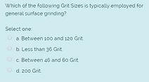 Grit_Q.png