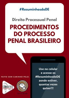 Procedimento_Processo_Penal (Copy).png