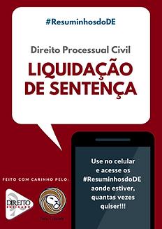 capa_#ResuminhosdoDE (Copy).png