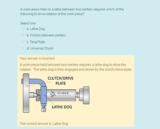 Lathe Dog QA.png