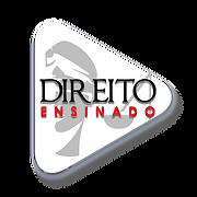 01 - DIREITO ENSINADO PLAY SEM FUNDO.png
