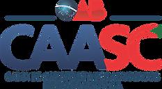 caasc_logo.png