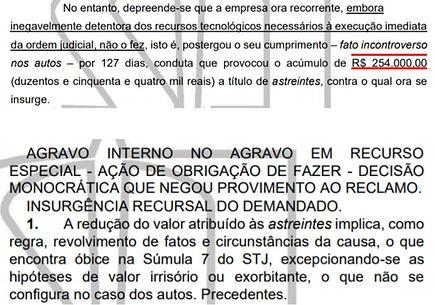 Ad%20Quadrado%20(3)_edited.jpg