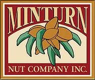 Minturn Nut.jpg