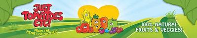 Just Tomatoes.jpg
