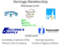 Copy of Heritage Membership (2).jpg