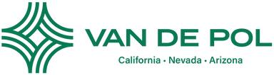 vandepol-logo-tagline.png