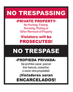 sign_374_NoTrespassing.png