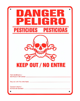 sign_414_DangerPesticide.png