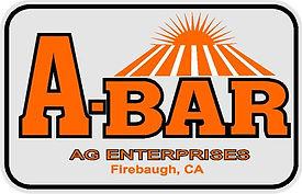 ABar orange-black logo.2017.jpg