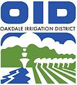 Oakdale Irrigation Distrcit Logo.png