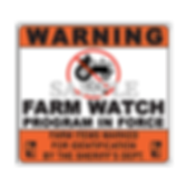 sign_376_FarmWatch.png