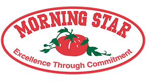 Morning-Star-Oval-Logo.png