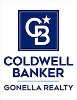 Coldwell Banker.jpg