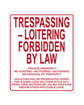 sign_371_TrespassingForbidden.png