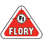 Flory Industries.png