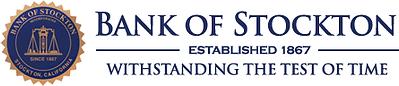 Bank of Stockton.png