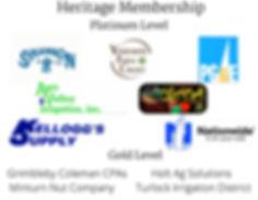 Copy of Heritage Membership (3).jpg