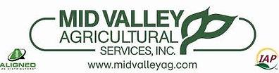 Mid Valley Ag Logo.jpg