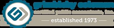 logo-grimbleby-coleman-2019.png