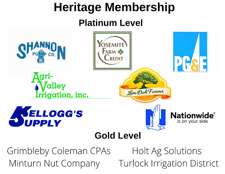 Copy of Heritage Membership.png
