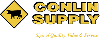 Conlin Supply.png