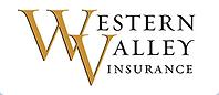 WesternValleyLogo.png