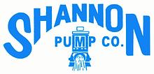 Shannon-Pump.png