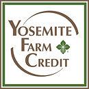 Yosemite Farm Credit Color Box Logo.jpg