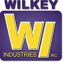 Wilkey Industries.jpg