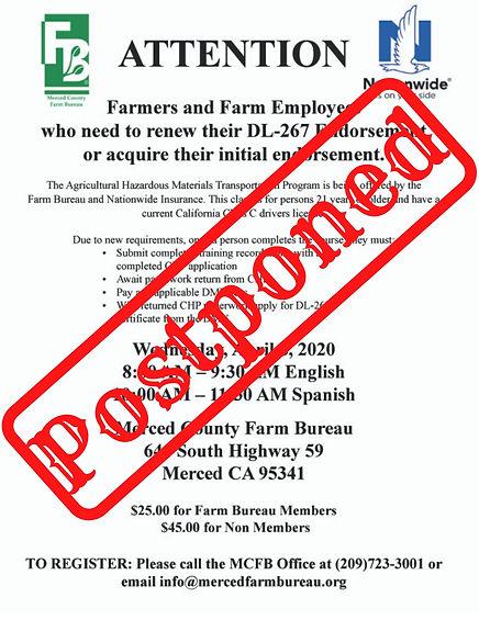 Ag Haz Mat Postponed.jpg